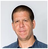 רמי גור, מנהלי מטריקס דיגיטל  image