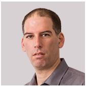 יריב ענבר, מוביל תחום AR & IoT image