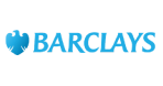 Barclays - Finance