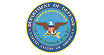 department of defense - DEFENSE
