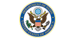 the_United_States_Department_of_State